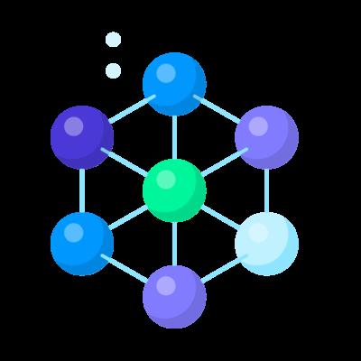 Spot Illustration Alignment 1