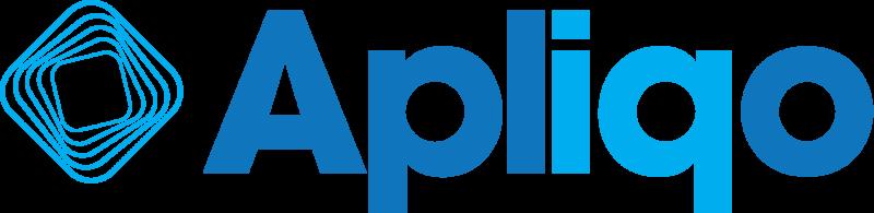 Logo2017 01